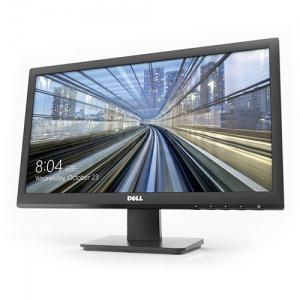 Dell D2015H 19.5-Inch Monitor